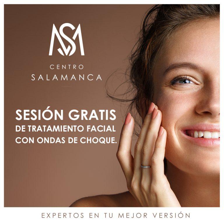 PROMO-Csalamanca-1080x1080